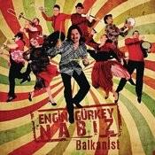 Balkanist Songs