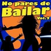 A Bailar Y A Bailar Song