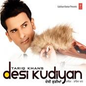 Desi Kudiyan Songs
