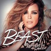 Beast Songs