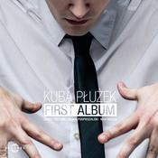 First Album Songs
