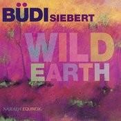 Wild Earth Songs