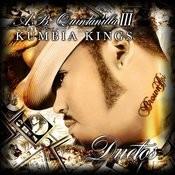 A.B. Quintanilla III & Kumbia Kumbia Kings Present The Duets Songs