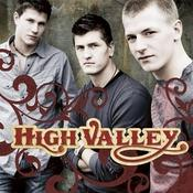 High Valley Songs