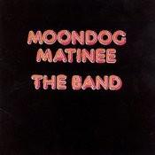 Moondog Matinee Songs