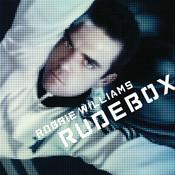 Rudebox Songs