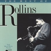 The Best of Sonny Rollins Songs