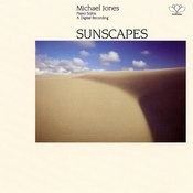Sunscapes Songs