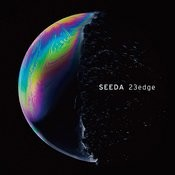 23edge Songs