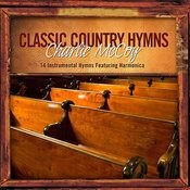 Classic Country Hymns Songs