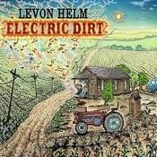 Electric Dirt Songs