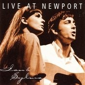 Live At Newport Songs