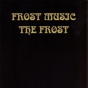 Frost Music Songs