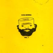 Cuca Monga, Vol. 1 Songs