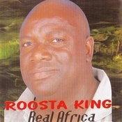 Real Africa Songs