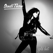 Gold Dust Songs