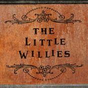 The Little Willies Songs