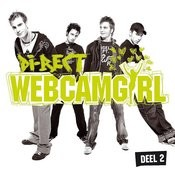 Webcam Girl (2-Track Single) Songs