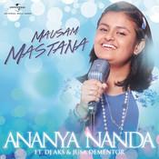 Mausam Mastana Song