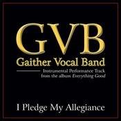 I Pledge My Allegiance Performance Tracks Songs