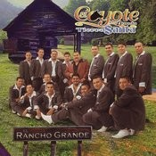 El Rancho Grande Songs
