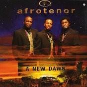 A New Dawn Songs