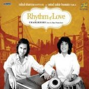 Rhythm Of Love Rahul Sharma Songs