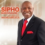 Ngohlabelela Songs