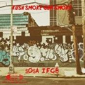 Kush Smoke Gun Smoke Songs