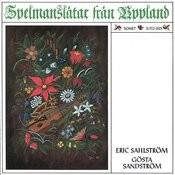 Spelmanslåtar Från Uppland Songs