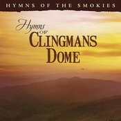 Hymns Of Clingmans Dome Songs