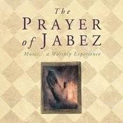 The Prayer Of Jabez Songs