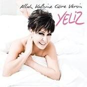 Allah Kalbine Gore Versin (6-Track Maxi-Single) Songs