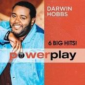 Power Play (6 Big Hits) Songs