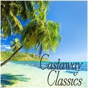 Castaway Classics Songs