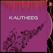 Kautheeg Songs