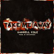 Take Me Away Songs
