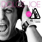 Dolce Joe Songs