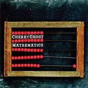 Mathematics Songs