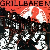 Grillbaren Songs