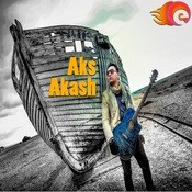 Aks Songs