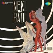 Neki Aur Badi Songs