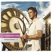 Paraiso Express Songs