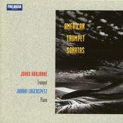 American Trumpet Sonatas Songs