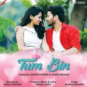 Tum Bin Song