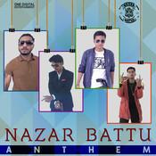 Nazar Battu Anthem Song