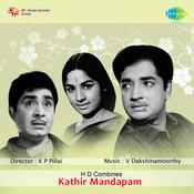 Kathir Mandapam Songs