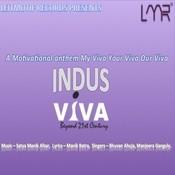 Indus Viva Songs