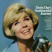 Sentimental Journey Songs