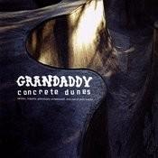 Concrete Dunes Songs